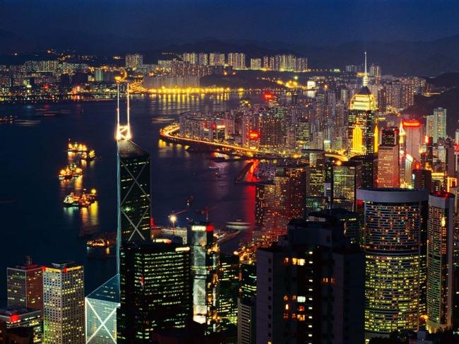VIAJE GRUPAL A CHINA Y HONG KONG DESDE ARGENTINA - Buteler Turismo