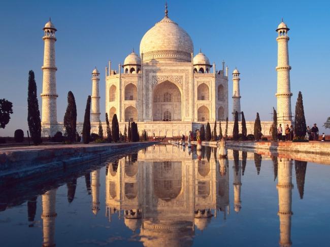 VIAJE GRUPAL A LA INDIA Y NEPAL DESDE ARGENTINA - Buteler Turismo