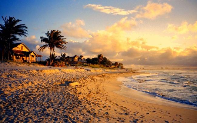 VIAJES GRUPALES A CUBA DESDE CORDOBA y ROSARIO - Cayo Santa Maria  / La Habana / Trinidad / Varadero /  - Buteler Turismo