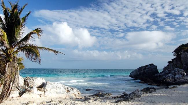 VIAJES A JAMAICA MONTEGO BAY DESDE ARGENTINA