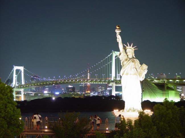 VIAJE GRUPAL A LAS VEGAS - NUEVA YORK- MIAMI DESDE ARGENTINA - Buteler Turismo