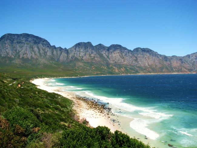 VIAJES A SUDAFRICA TOTAL DESDE ARGENTINA - Ciudad del Cabo / Durban / Johannesburgo / Puerto Elizabeth / Swazilandia /  - Buteler Turismo