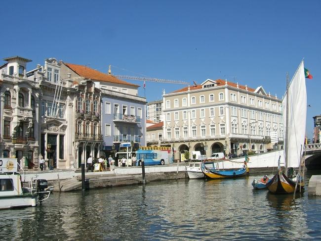 VIAJES A PORTUGAL DESDE ARGENTINA. Viajes a Lisboa Oporto - Aveiro / Batalha / Cabo de la Roca / Cascaes / Coimbra / Estoril / Evora / Guimaraes / Lisboa / Obidos / Oporto / Tomar / Vila Real / Viseu /  - Buteler Turismo