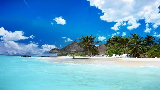 VIAJES A JAMAICA, ALL INCLUSIVE DESDE CORDOBA - Montego Bay /  - Buteler Turismo