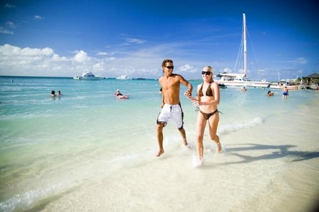 VIAJES A ARUBA DESDE CORDOBA ALL INCLUSIVE  - Buteler Turismo