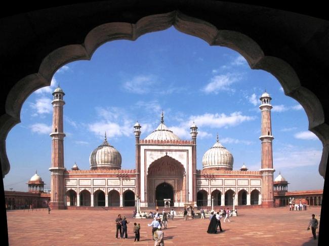 VIAJE GRUPAL A LA INDIA Y TIBET DESDE BUENOS AIRES - Lhasa/Lasa / Agra / Amritsar / Delhi / Dharamsala / Jaipur / Jhansi / Khajuraho / Varanasi / Kathmandu /  - Buteler Viajes