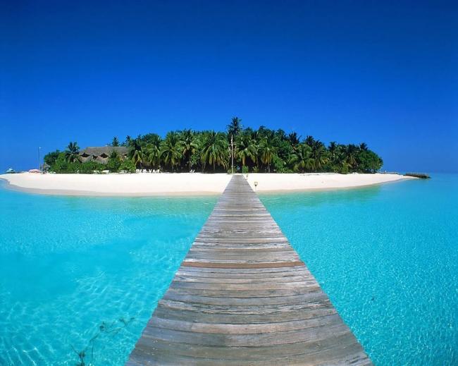 VIAJES A MIAMI Y KEY WEST DESDE ARGENTINA - Key West (Cayo Hueso) / Miami /  - Buteler Turismo
