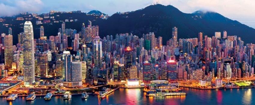 VIAJE GRUPAL A CHINA DESDE ARGENTINA - Beijing / Guangzhou / Guilin  / Hong Kong / Shanghai / Xian /  - Buteler Viajes