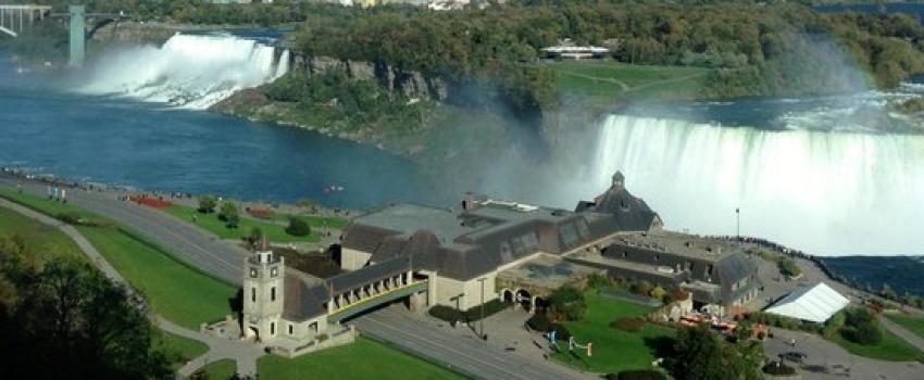 VIAJES A ESTADOS UNIDOS CANADA Y MEXICO DESDE ARGENTINA - Buteler Turismo