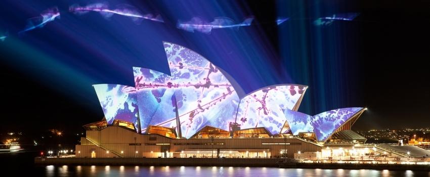 VIAJE GRUPAL A AUSTRALIA Y NUEVA ZELANDA DESDE ARGENTINA - Buteler Turismo