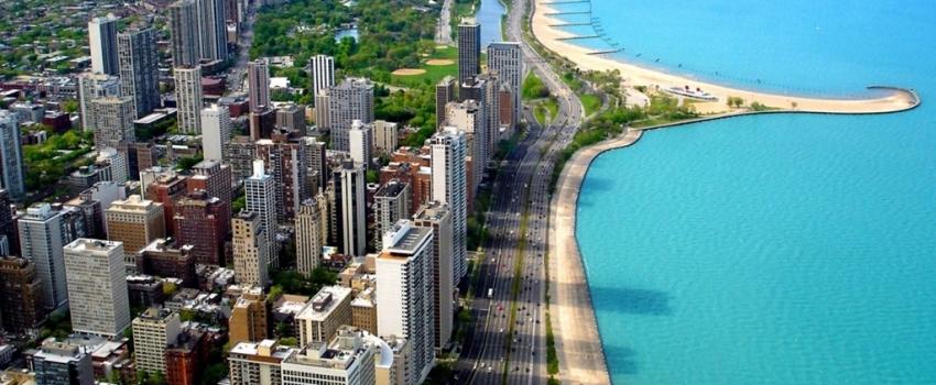VIAJES A MIAMI DESDE CORDOBA Y DESDE BUENOS AIRES - Miami /  - Buteler Turismo