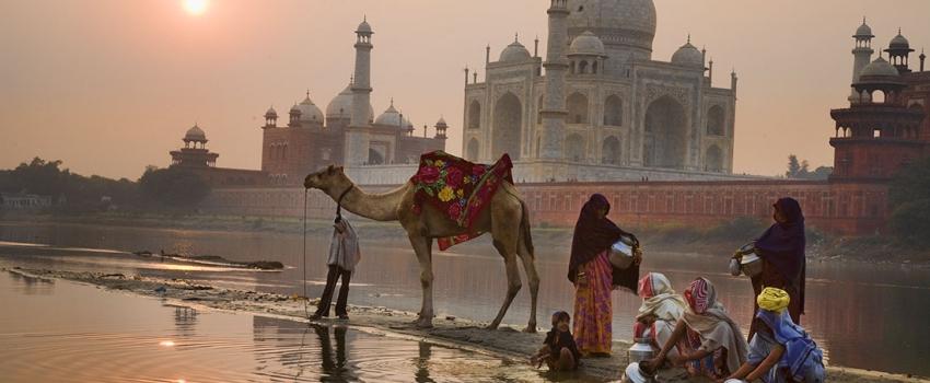VIAJE GRUPAL A LA INDIA, BUTAN Y DUBAI DESDE ARGENTINA - Buteler Turismo