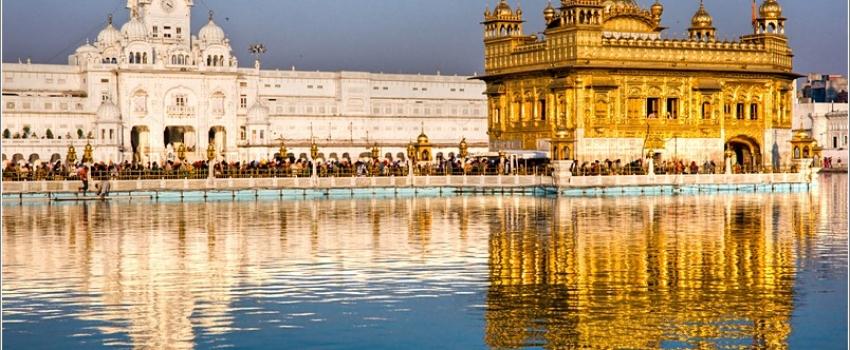 VIAJE GRUPAL A LA INDIA, BUTAN Y DUBAI DESDE ARGENTINA - Dubái / Agra / Amritsar / Benarés / Bombay / Delhi / Fatehpur Sikri / Jaipur / Jhansi / Khajuraho /  - Buteler Viajes