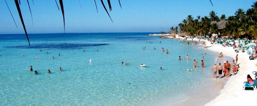 VIAJES A BAYAHIBE Y SANTO DOMINGO DESDE BUENOS AIRES - Buteler Turismo
