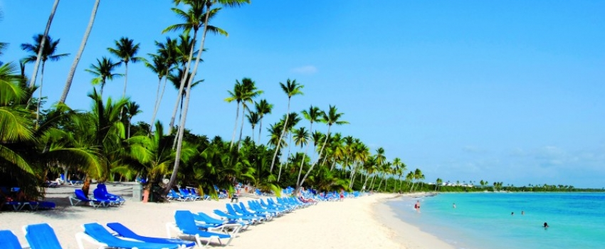 VIAJES A BAYAHIBE Y SANTO DOMINGO DESDE BUENOS AIRES - Bayahibe / Santo Domingo /  - Buteler Turismo