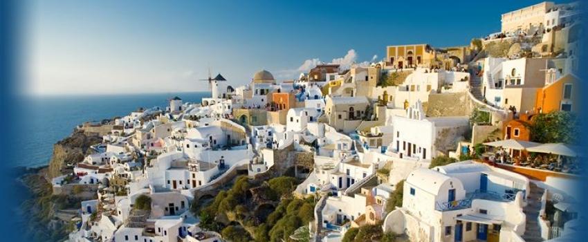 VIAJES GRUPALES A TURQUIA Y GRECIA DESDE BUENOS AIRES - Buteler Turismo