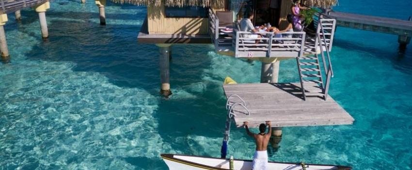 VIAJES A AUSTRALIA, NUEVA ZELANDA Y POLINESIA FRANCESA DESDE BUENOS AIRES - Cairns / Sydney / Aukland / Bora Bora / Moorea / Papeete /  - Buteler Turismo