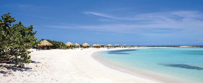 VIAJES GRUPALES A ARUBA Y SAINT MARTIN DESDE BUENOS AIRES - Aruba / St. Martin/St.Maarten /  - Buteler Turismo