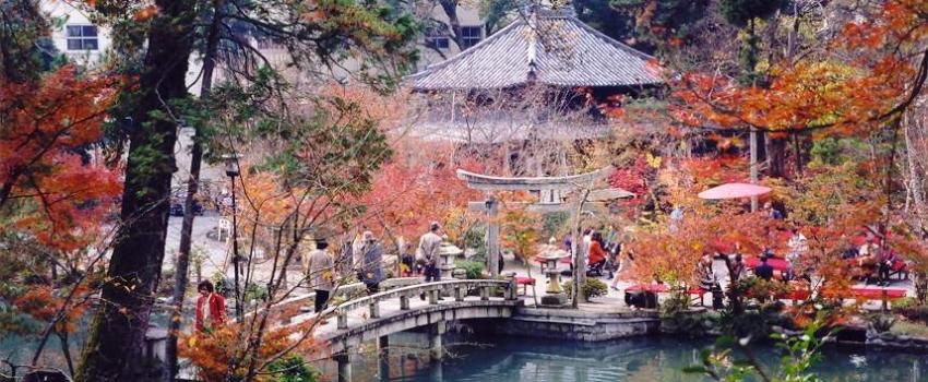 VIAJES GRUPALES A CHINA Y JAPON DESDE BUENOS AIRES