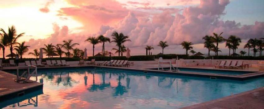 VIAJES A LAS ISLAS TURCAS Y CAICOS - Islas Turcas y Caicos /  - Buteler Turismo