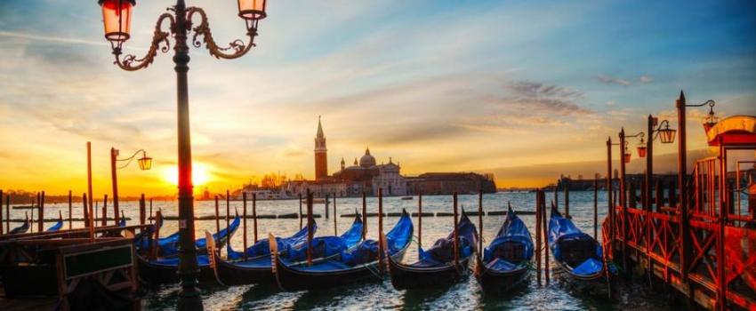 PAQUETE DE VIAJE GRUPAL A EUROPA COMPLETA DESDE ARGENTINA. Viajes a Europa en Oferta - Buteler Turismo
