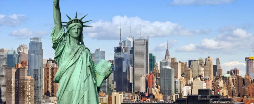 VIAJE GRUPAL A NUEVA YORK DESDE ARGENTINA - Buteler Turismo