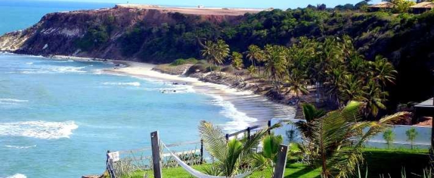 PAQUETES A NATAL Y PIPA DESDE CORDOBA - Natal / Pipa /  - Buteler Viajes