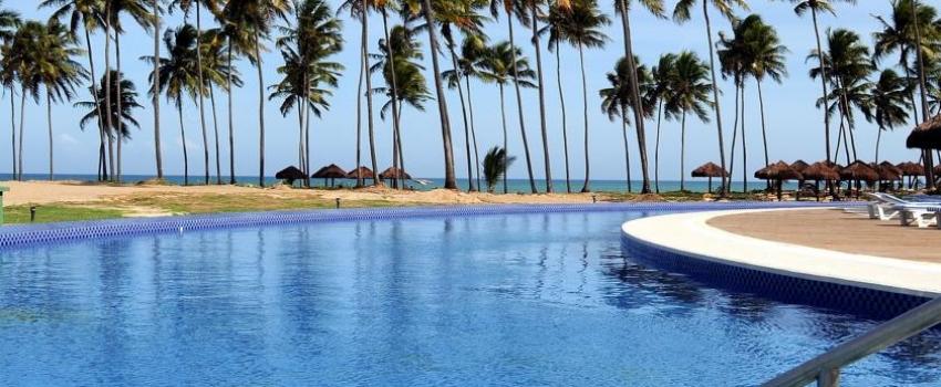 PAQUETES A PRAIA DO FORTE DESDE CORDOBA - Praia do Forte /  - Buteler Viajes