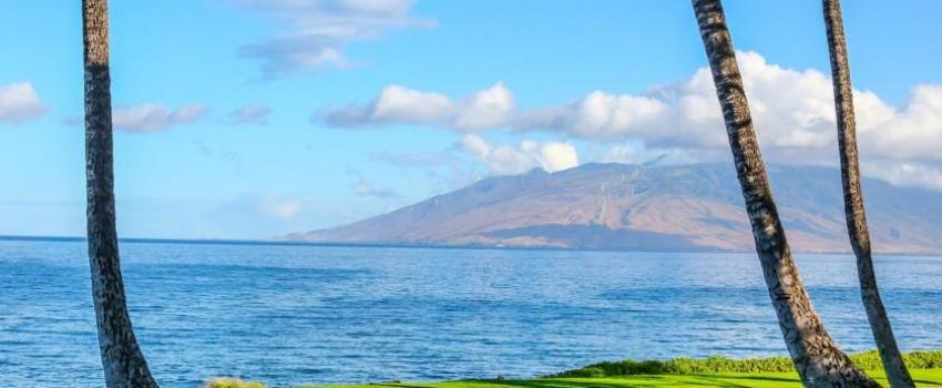 VIAJES A HAWAII DESDE ARGENTINA