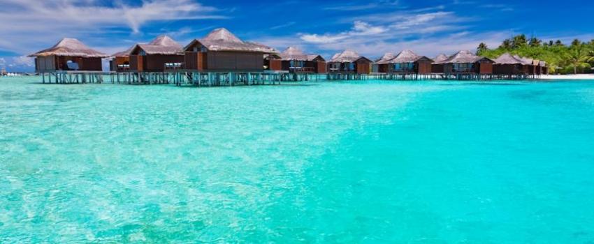 VIAJES A MALDIVAS DESDE ARGENTINA