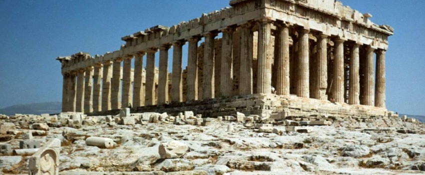 VIAJES GRUPALES A TURQUIA GRECIA Y DUBAI DESDE ARGENTINA - Dubái / Atenas / Ankara / Capadocia / Efeso / Estambul / Konya / Kusadasi / Pamukkale /  - Buteler Turismo