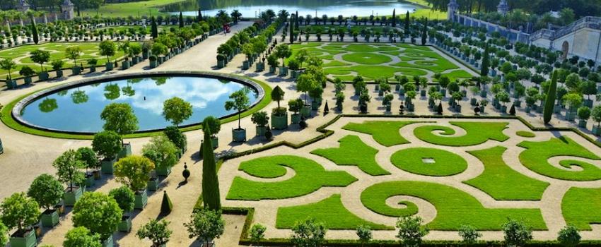Viajes Grupales a Finlandia con Paris y Amsterdam