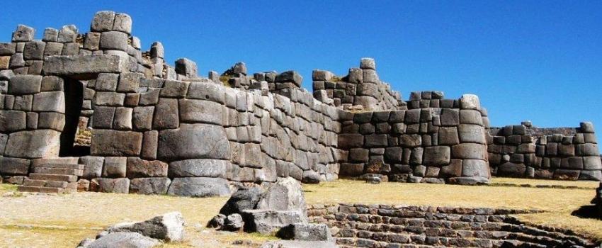 VIAJES GRUPALES A PERU CON MACHU PICCHU DESDE ROSARIO - Cusco / Lima / Machu Picchu / Valle Sagrado de los Incas /  - Buteler Viajes