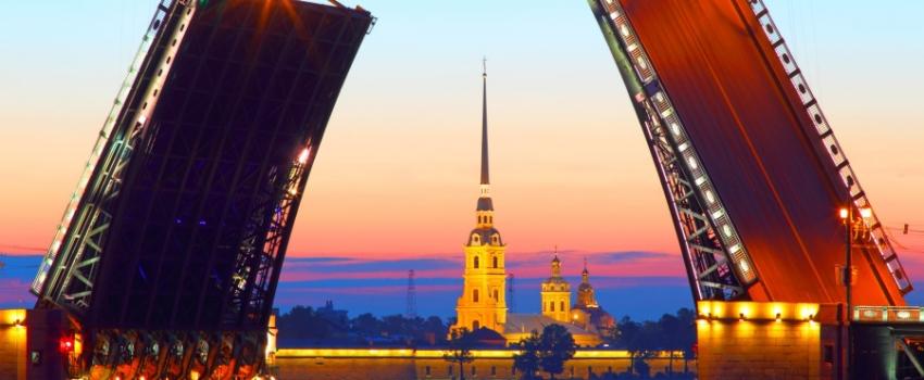 VIAJES GRUPALES A RUSIA DESDE BUENOS AIRES - Moscú / San Petesburgo / Sérguiev Posad / Suzdal / Vladimir /  - Buteler Turismo