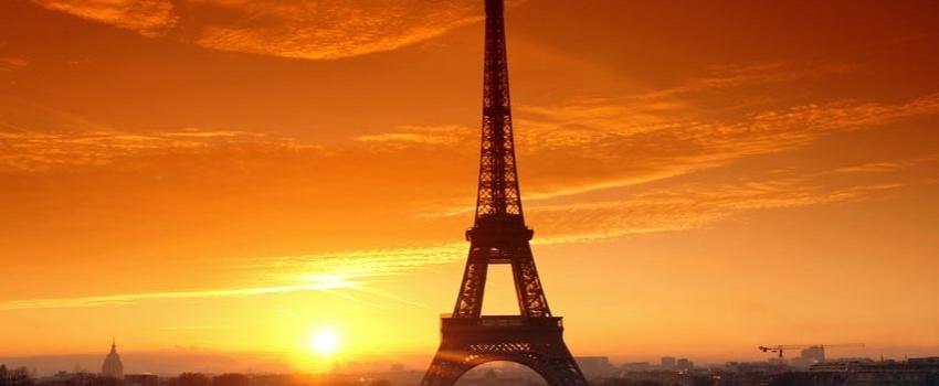 VIAJES GRUPALES A NUEVA YORK, LONDRES, PARIS Y MIAMI