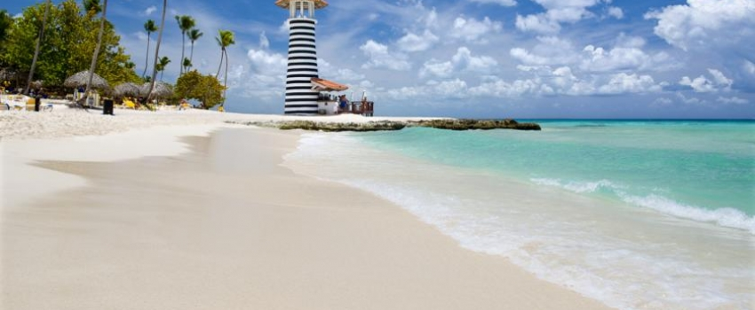 VIAJES A BAYAHIBE DESDE ROSARIO. Viajes a R Dominicana
