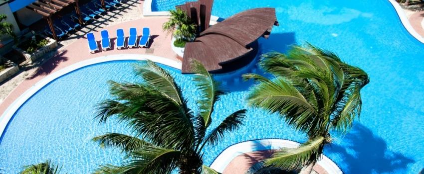 VIAJES A LA HABANA Y VARADERO DESDE ROSARIO - La Habana / Varadero /  - Buteler Turismo