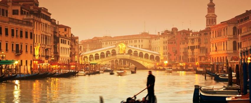 SALIDAS A ITALIA Y LA INDIA DESDE ARGENTINA - Buteler Turismo