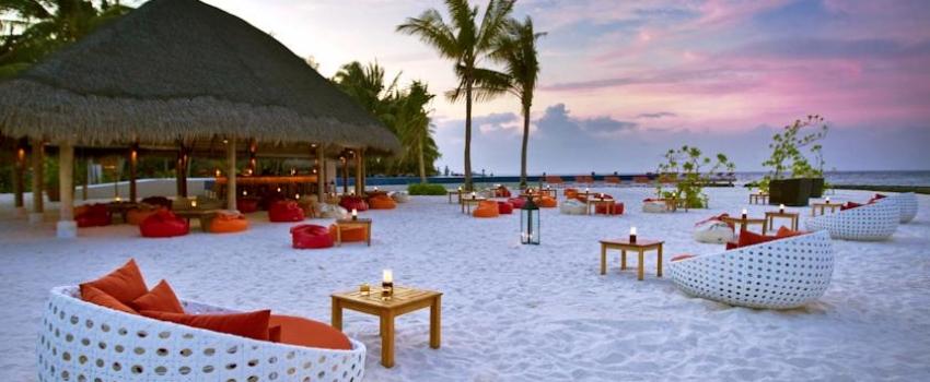 PAQUETES DE VIAJES A DUBAI Y MALDIVAS DESDE ARGENTINA - Dubái / Maldivas /  - Buteler Viajes
