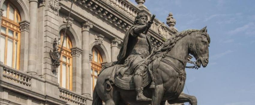 VIAJE GRUPAL A MEXICO DESDE BUENOS AIRES Y CORDOBA - Buteler Turismo