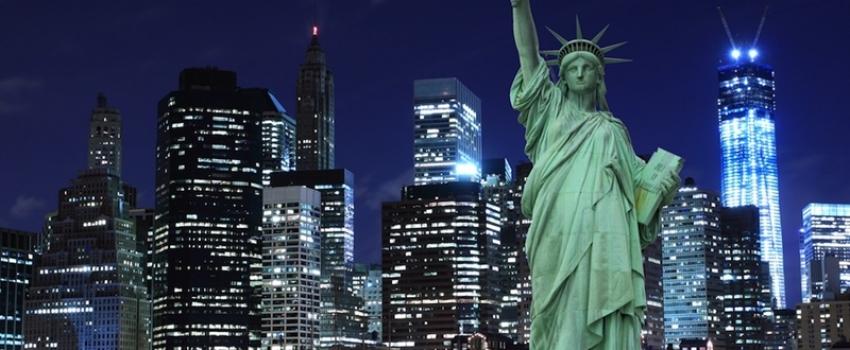 VIAJE GRUPAL A NUEVA YORK Y MIAMI DESDE ROSARIO - Buteler Turismo