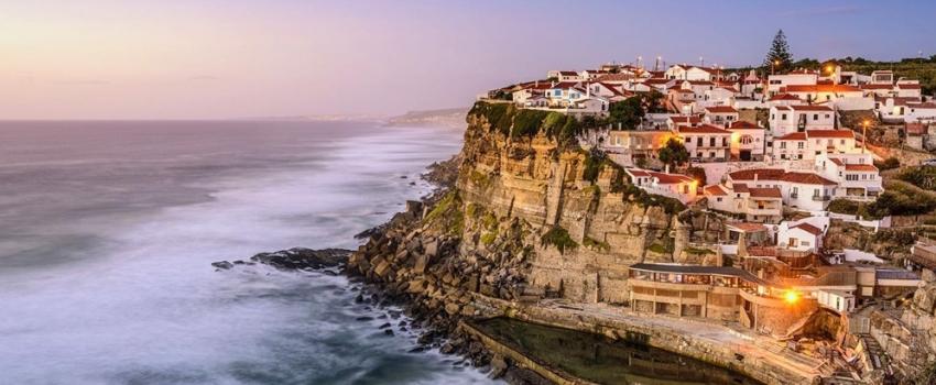 A MADRID, MARRUECOS Y PORTUGAL DESDE CORDOBA - Buteler Turismo