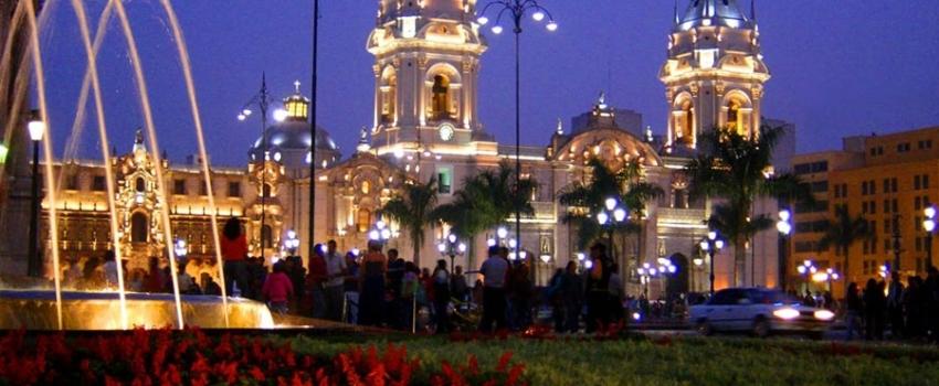 VIAJES GRUPALES A PERU DESDE BUENOS AIRES, ROSARIO Y CORDOBA - Cusco / Lima / Machu Picchu / Valle Sagrado de los Incas /  - Buteler Viajes
