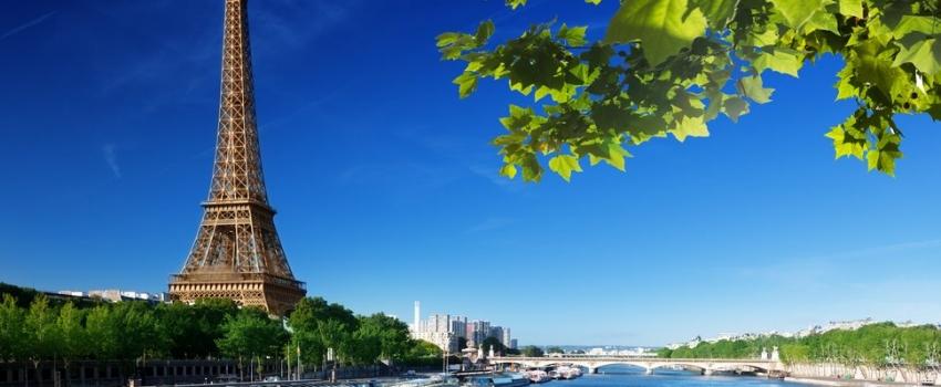 GRUPALES A EUROPA CON LONDRES DESDE BUENOS AIRES - Buteler Turismo