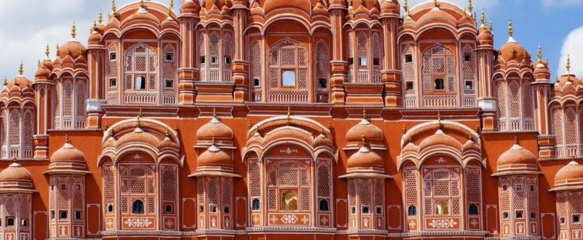 VIAJES A DUBAI, NORTE DE LA INDIA Y SRI LANKA - Dubai / Abhaneri / Agra / Delhi / Jaipur / Colombo / Dambulla / Habarana / Kandy / Negombo / Polonnaruwa /  - Buteler Viajes
