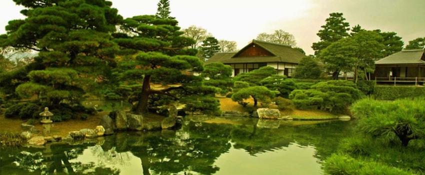 PAQUETES DE VIAJES A JAPON, CHINA Y COREA DEL SUR - Beijing / Shanghai / Kaesong / Pionyang / Seul / Tokio /  - Buteler Viajes