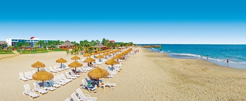 VIAJES A ECUADOR DESDE ROSARIO. Viajes a Playas Salinas - Guayaquil - Ecuador /  - Buteler Turismo