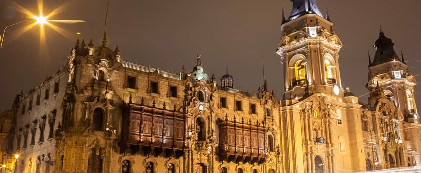 PERU MILENARIO Y GOURMET DESDE BUENOS AIRES - Cusco / Lima / Machu Picchu / Valle Sagrado de los Incas /  - Buteler Viajes