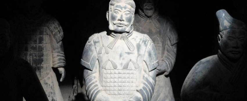 PAQUETE DE VIAJE GRUPAL A CHINA DESDE BUENOS AIRES - Buteler Turismo