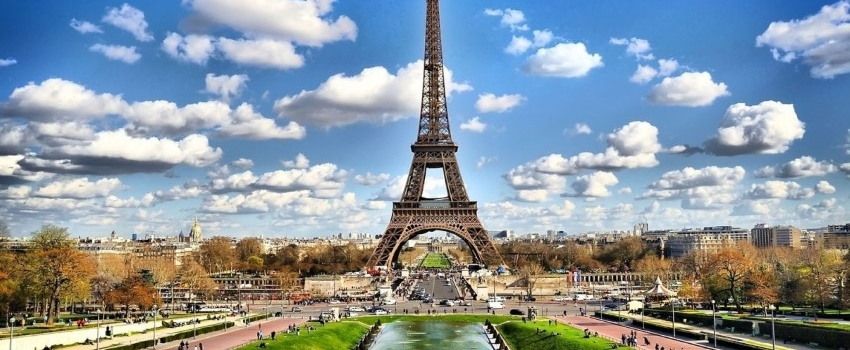 A EUROPA DESDE CORDOBA o BUENOS AIRES VIAJE GRUPAL EN INVIERNO  - Innsbruck / Barcelona / Madrid / Zaragoza / Niza / París / Florencia / Padua / Pisa / Roma / Venecia / Basilea / Lucerna / Zurich /  - Buteler Viajes